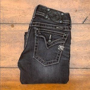Miss me Women's Jeans size 27